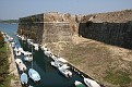 Old Venetian Fortress (6)