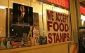 food-stamps-detroit