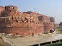Agra - Agra Fort08