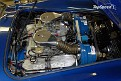 1966 427 Shelby AC Cobra Super Snake engine bay