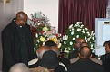 Robert Lee Moore's Funeral (47)