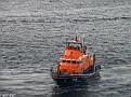 SPIRIT OF NORTHUMBERLAND 17-20 RNLI 20070916 004