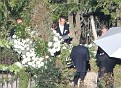 robbie-williams-first-married-moments-with-ayda-field1
