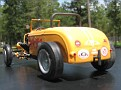 1932 Ford Roadster 003