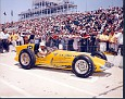 Indy58ThompsonKurtis