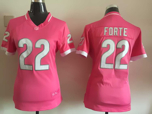 Nice Women 2015 Pink Bubble Gum Jerseys | Tensheng | , photo and  for sale
