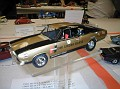 ClassiscPlasticModelClubShow-09