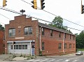 BANTAM - FORMER FIRE DEPARTMENT.jpg