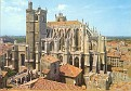 Narbonne (11)