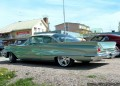 Buick Electra -60
