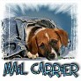 1Mail Carrier-blujeanpup