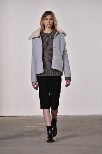 Orley FW16 Mens 153
