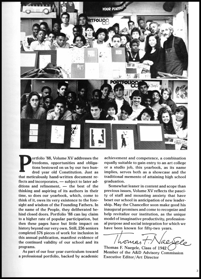 1988 Yearbook 004