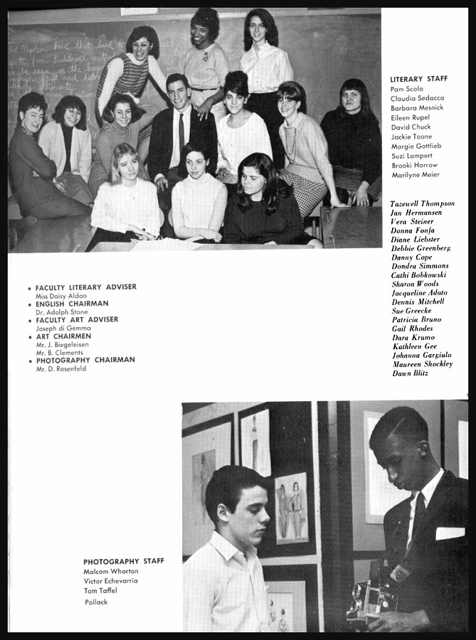 1965 YearBook 006