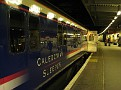 017 CALEDONIAN SLEEPER