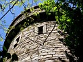 GUILFORD - CHITTENDEN TOWER - 02