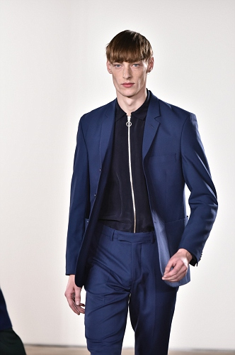 Timo Weiland FW16 Mens 034