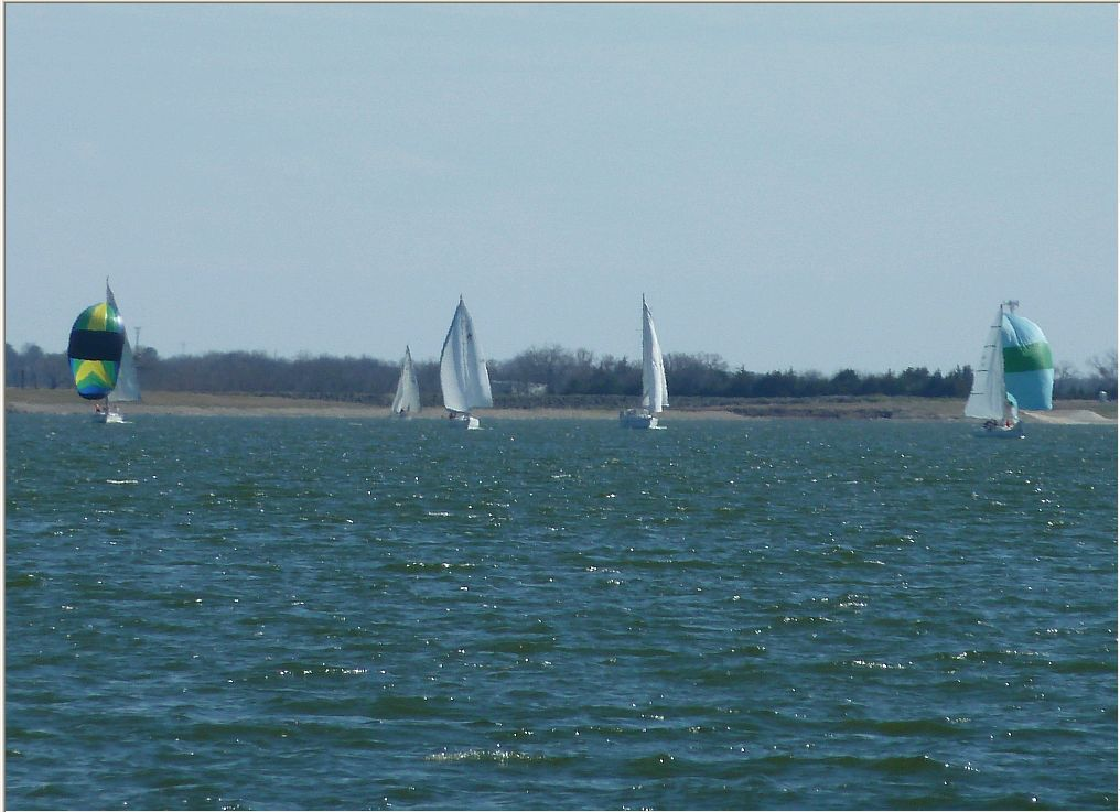 Founders Series - Race6 2-24-13   037
