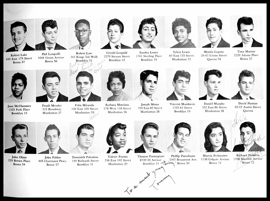 1956 YearBook 011