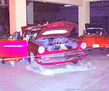 1955 Ford Victoria04 Buddy Parazoo-DickPage