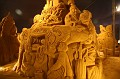 Sand Sculptures 1001 Nights (30)