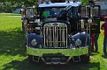 Autocar @ Macungie truck show 2012 KP photo 8