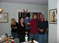 2006 Holiday Party 044