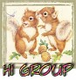 1Hi Group-cutesquir
