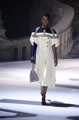 Louis Vuitton FW18 558