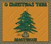 Beautimous-gailz-Christmas Tree jp