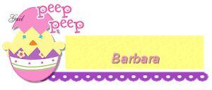 Barbara-gailz-TPB SweetAsEaster