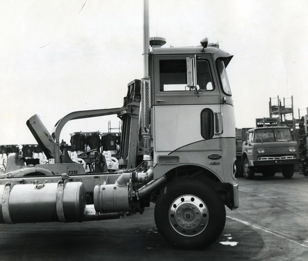 2 QTY Boxi Gas para la escotilla Liftgate Tailgate tronco 4724743/ca