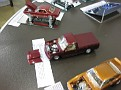 HAMS 3rd Annual Model Car Show 066