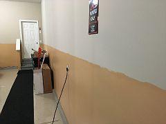 garage paint 02