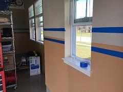 garage paint 09