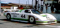 Daytona '88 The Last Group44 Jag