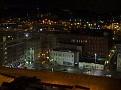 Cincinnati downtown