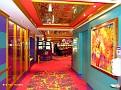 2007-BCN-NCL-Gem-091-Casino