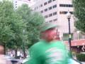 DSCN2450  celtics fan ghost