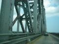 59 New Orleans bridge 2