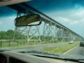 87 train bridge in N O