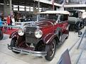 Autoworld 11-03-07 - 081.JPG