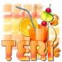 jennifer-nonny-food-tropicalcocktail-gailz0405