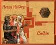 Cathie-gailz1106-3WiseMan.jpg