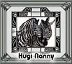 Nanny-gailz0207-bsc~animals~zebras.jpg