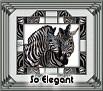 So Elegant-gailz0207-bsc~animals~zebras.jpg
