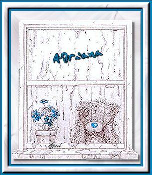 Adriana-gailz0307-taddyteddyrain.jpg