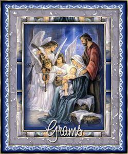 Fantabulous-gailz0707-DBJ_JESUS_FAMILY_ANGEL.jpg