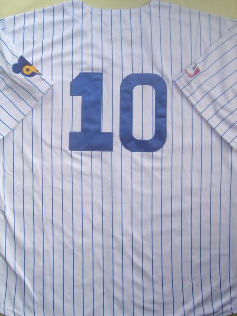 A-Cubs10-A01