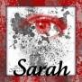 Sarah - I See You